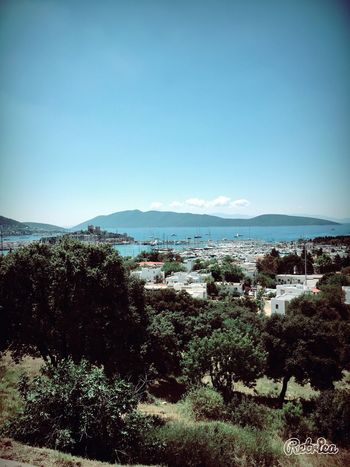 Egedenizi Marina Sea Sahil Summer Deniz Izmirlife