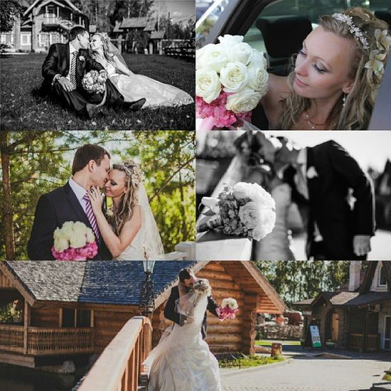 Wedding Wedding Photos Wedding Photography I'am