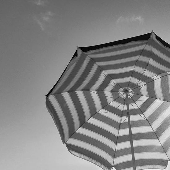 Sunshade Umbrella Glen Capetown Sun Instagramcapetown Ilovecapetown Photographsy Pohtooftheday Southafrica Tuesday Happy Like Like4like