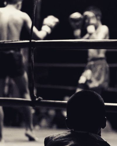 Travel Destinations Sports Photography Streetphotography Thailand Blackandwhite MuyThai Backpackerlife