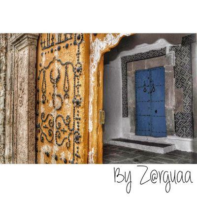 Tunisia Shotaward IGDaily Tunisie Ig_worldclub Instasize Ilovetunisia Exklusive_shot Instagramtn IgersTunisia Theworldshotz Global_hotshotz Stounsi Igerstn Tnshots Dreamoftunisia Zagwen Etunisie Tnigers Ig_masters