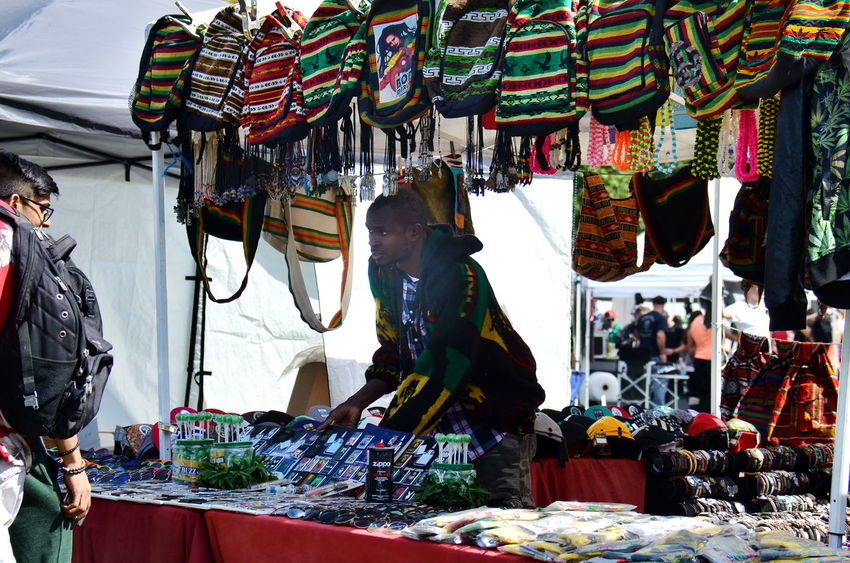 Unique Style Big Personality Boston Common Boston Massachusetts Cindy Greenstein Photography Colorful Hair Colorful People  Flowerchild Fé Hemp Fest Individuality Interesting Perspectives Legalizeit Paris People Punkpu Stoned Summer Festival Trippy Unique Syle
