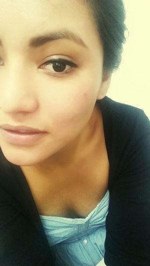 Bene-brows