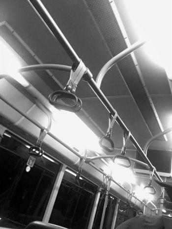 Bus Bus Otobus Otobuste Otobüsyolculuğu Bus Stop Blackandwhite Black And White Black & White Blackandwhite Photography Black&white Black And White Photography Blackandwhitephotography Black And White Collection  Blackwhite Bw ArtWork Art, Drawing, Creativity Art EyeEm Best Shots Light Light And Shadow Lights Light In The Darkness Light And Shadows Shades Of Grey
