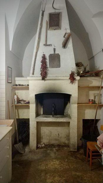 #Salento #italy #Italia #breed #tradizioni #Traditions #Culture Architecture Built Structure