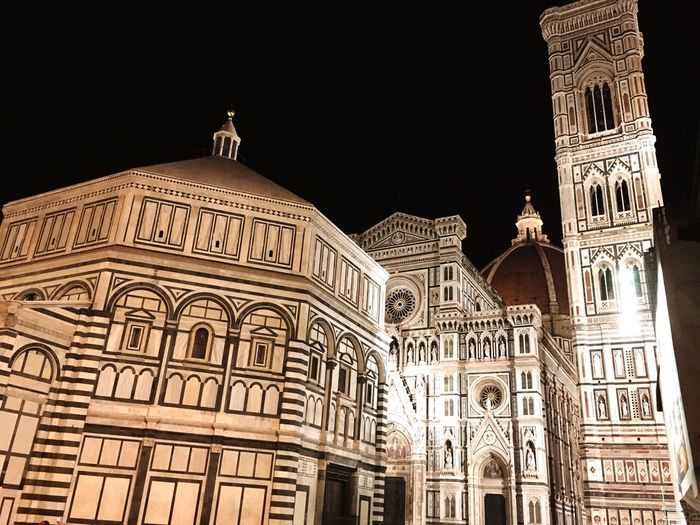 Architecture Built Structure Building Exterior Travel Destinations Night Sky Place Of Worship History City