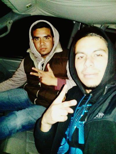 Friendship Hermanos Desde Los 11.