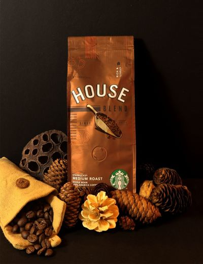 starbucks Starbucks Coffee Coffee Beans Coffee Eyeem