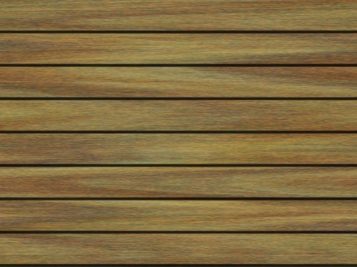 Full frame shot of wooden plank