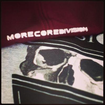 Mcd Morecoredivision Core Verão2013 verão2014 summer love instagram instalove jj schoolstore skateshop boardshop skate skateshop siga followme follow me