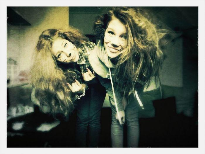 #crazy #cat #girls #love #like #weird #hihi X