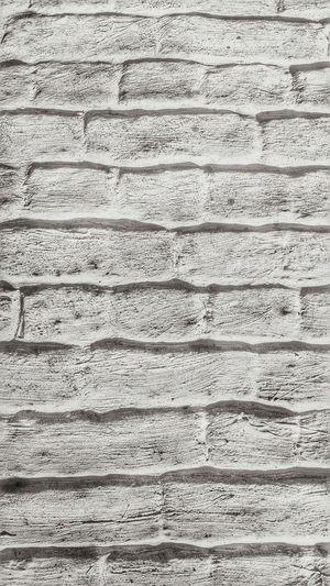 Brick by brick Bricks Blackandwhite Old Detail Details EyeEmBestPics Vintage