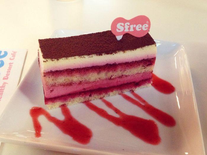 Dessert 🍰🍰