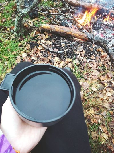 Person Forest Tea Time Hot_tea Day Wood Nature Tree Personal Perspective Freshness Food And Drink Happy Cool Plant Only Love Alone Instafollow Goodday👍👋 Likeforlike GoodTimes No People Instago Lifestyles Eat