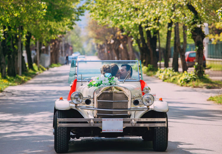 Albania Albanian Car Couple Dasma Day Love Lovely Outdoors People Photooftheday Pogradec Real People Road Wedding Wedding Day Wedding Photography Weddingphotographer Weddingphotography Weddings