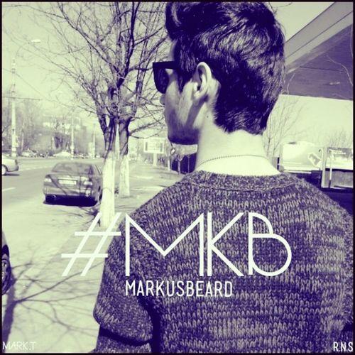 ? MKB RNS Markusbeard Bullshit DP fuckhashtags logo sex ?
