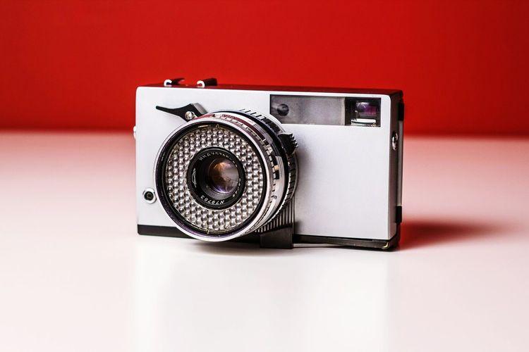Camera Empir