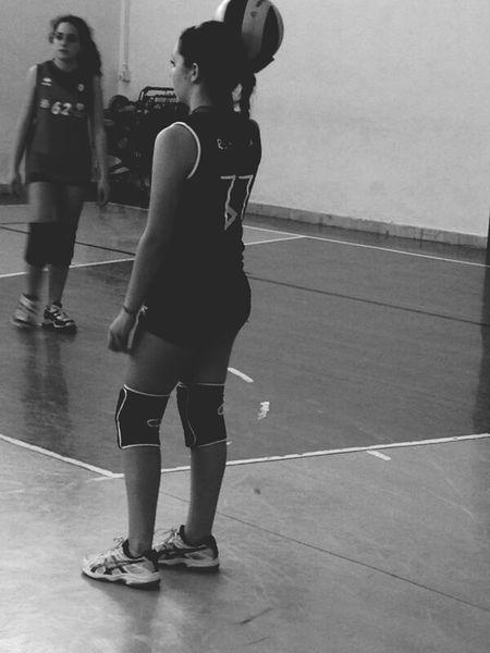 Volley♥