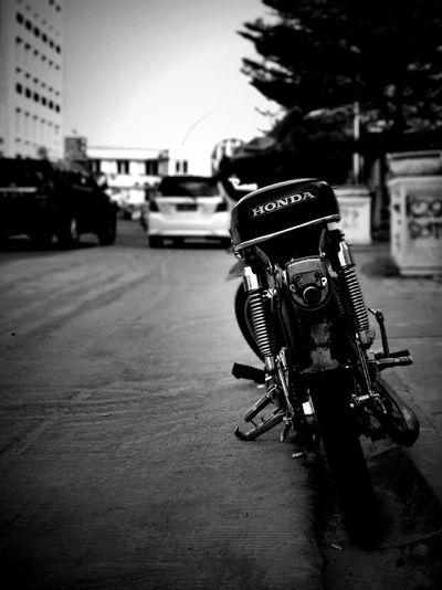 Streetphotography Blackandwhite Indonesian Street (Mobile) Photographie Streetbanditos EyeEm Jakarta Meetup
