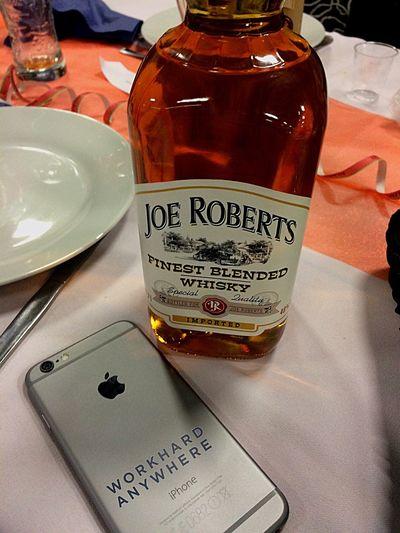Iphonephotography Iphone6 Whiskey Hungary Newyears Party Style Workhardanywhere