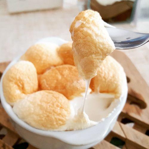 Mashmallow 😘 Mashmallow Mashmallows Sweet Sweets Dessert Homemade