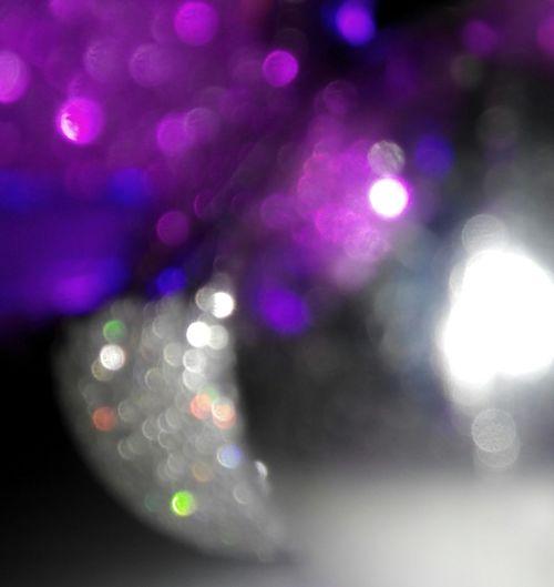 Cuando la visión profunda del pasado deja claro que el futuro sera maravilloso... Declaración Eye4photography  Streetphotography Luces Y Sombras Reflexions Reflection_collection EyeEmBestPics Streetphoto_color