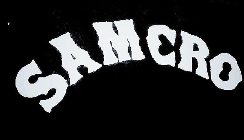 CAPITAL LETTERS. CapitalLetters CapitalLetter T-shirt Samcro T Shirt Tshirt Acronym Sons Of Anarchy California Sonsofanarchy SoA S.O.A. T Shirts Tshirt♡ T Shirt Collection T Shirt Tshirtmaniac Text Capital Letter