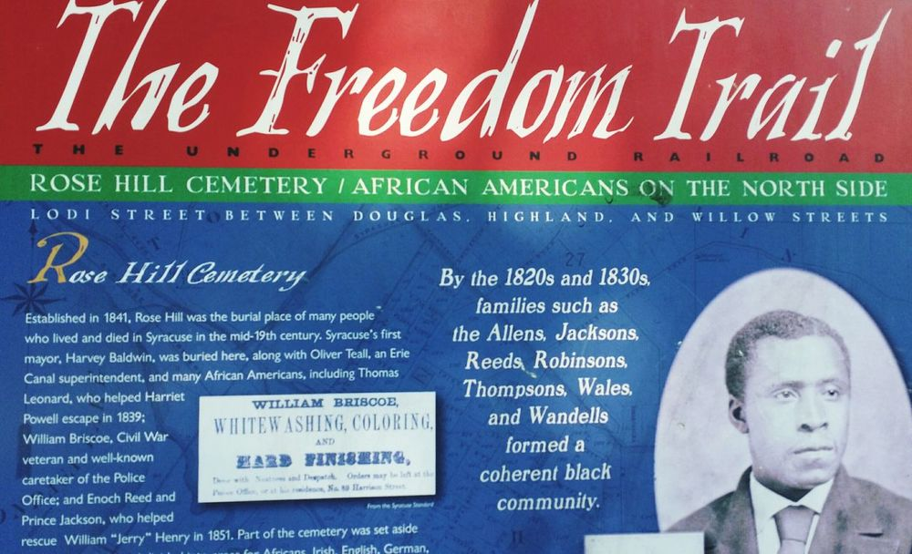 Check This Out Capturing History Historic Cemeteries Historic Park AfricanAmerican  AfricanAmericanHistory