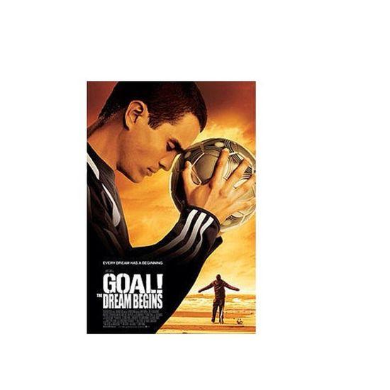 great movie ?⚽