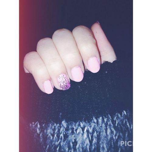I'm in love with my nail polish ?? Nail Polish