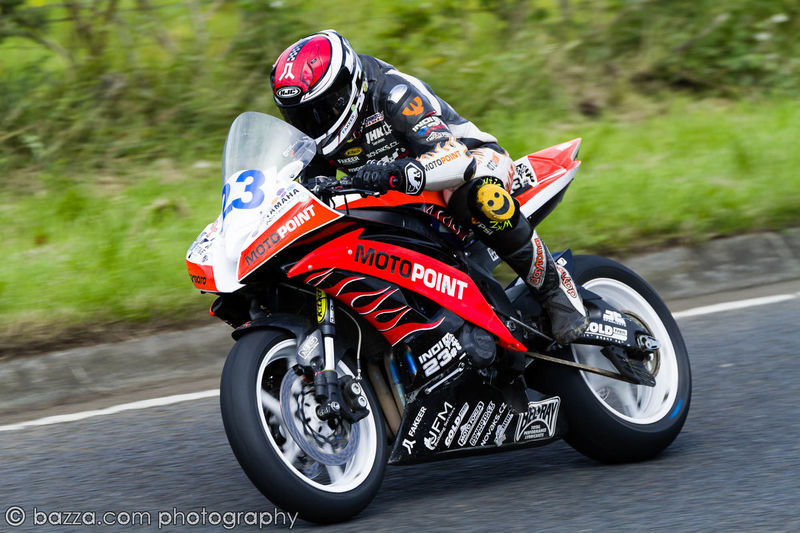 Armoy Irish Road Racing Motorbike Motorbike Racing Motorcycle Motorcycle Racing Motorsport Northern Ireland First Eyeem Photo