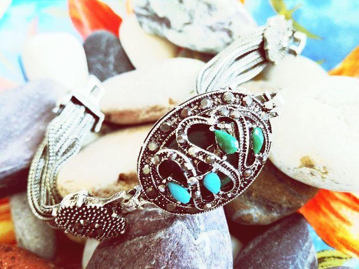 Jewellery Handmade Jewellery Vintage Fashion