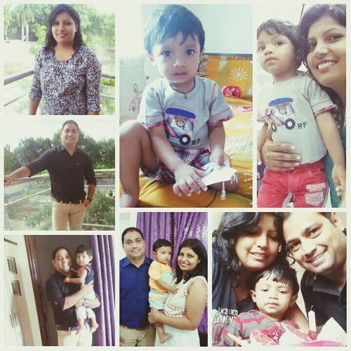 Lo❤e My Family