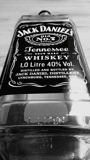 Jasiu Jack Daniels Mhmhmhm