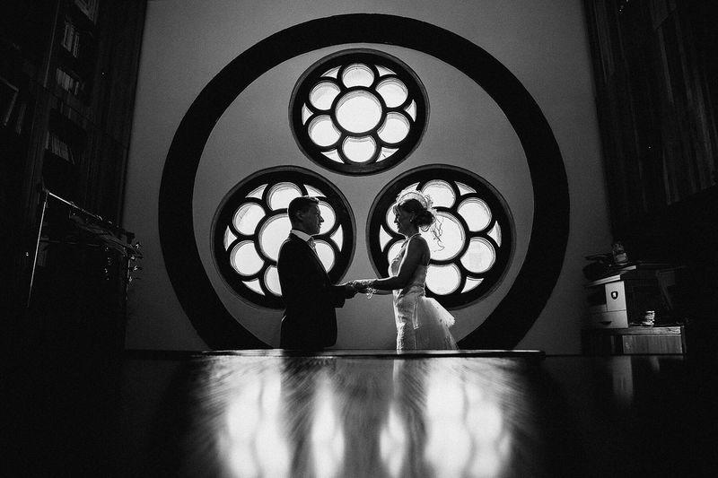 Taking Photos Photography Portrait Popular Photos Vladivostok Wedding свадьба Love Monochrome Blackandwhite