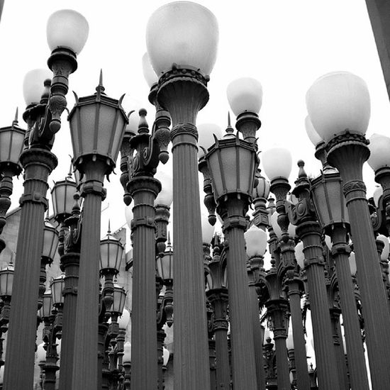 Going through Oldphotos and posting them. Lacma Losangeles Blackandwhite