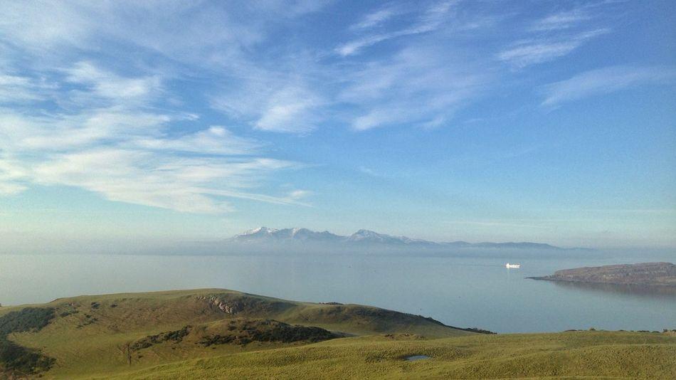 Scotland Isleofarran EyeEm Nature Lover EyeEm Best Shots EyeEm_Scotland