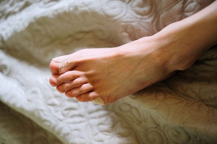 50+ Sole Of Foot Pictures HD   Download Authentic Images on