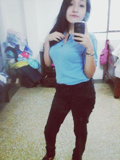 Colegio School ??✂