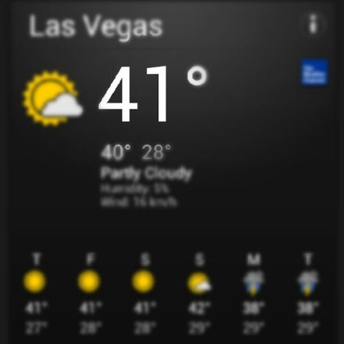 Yep, that's Celsius.