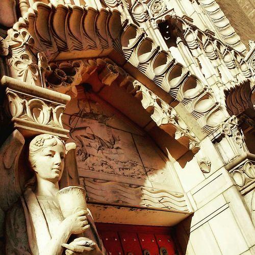 EyeEm Best Edits EyeEm Best Shots Kryptonproductionsinc Kryptonproductionsinc2015 Chicago Roman Architecture @phantum_menace On Ig And Twitter Catholic Church