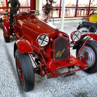 #car #oldtimer #f1 #igers #igfamos #instagood Car F1 Oldtimer Igers Instagood Igfamos