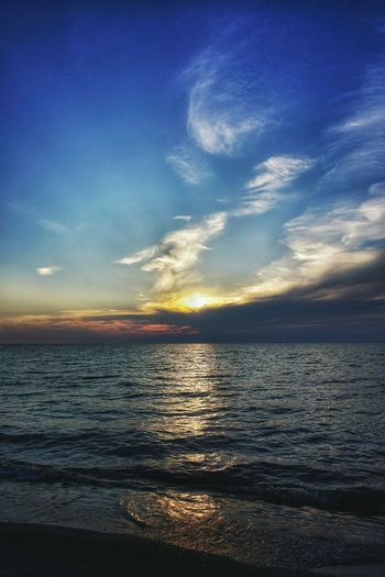 Last beach day , so sad sunset ,now cold fun ice cakes or whatever lol wallpaper screen saver buffalo ny , Hanging Out Taking Photos Sunsets Hello World Water Clouds And Sky Beach Photography Nature Getting Inspired Cool Edit