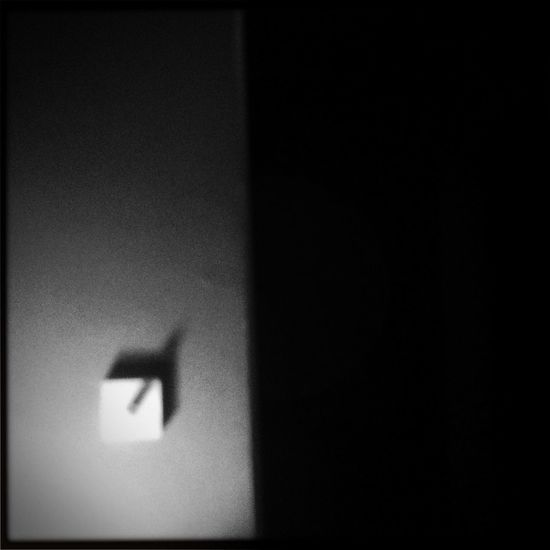 IPhoneography Blackandwhite AMPt_community Turn Your Lights Down Low