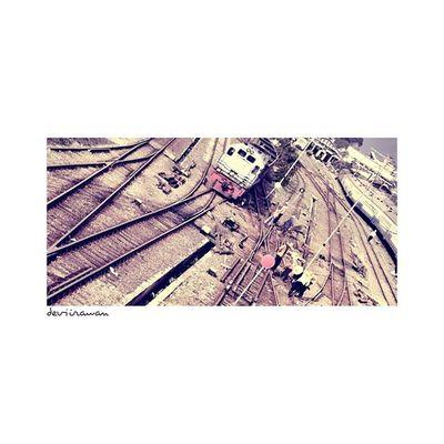 photo.lomba #tempodoeloe | kalah Igers IGDaily Instadaily Instablebors Dezz Westjava Ig_nesia Tempodoeloe Random Train Iseng Iphonesia Bandung Instamood Ig Repost