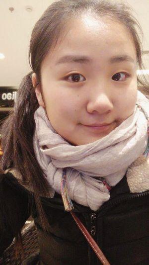 冬天拍的~😳😳 Studying First Eyeem Photo