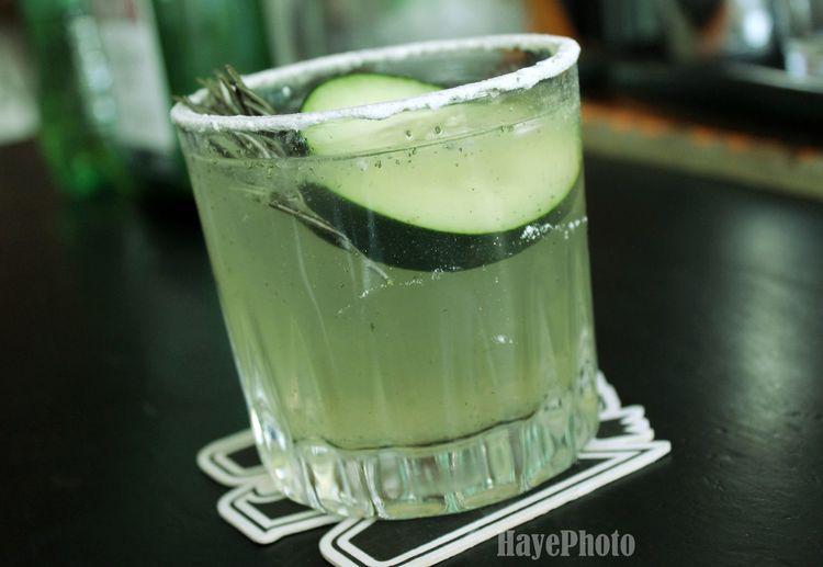 Crusta de Romero Barman Bartenderlife  Bartending Cocteleria Cocteles Cóctel Drinks Freshness Mixologia Mixology Culture