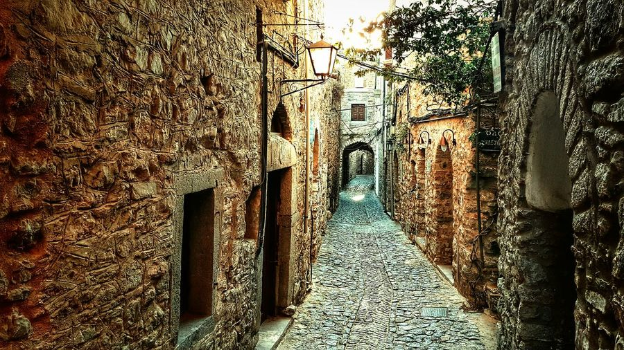 MedievalTown Alleyway From Where I Stand Architecture Golden Light Medieval Old Village Architecturelovers Stone Houses  Narrow Street From My Point Of View From My Perspective Depth Of Field Golden Moment Architecture_collection Medieval Architecture Old Buildings Old But Awesome Sunset Sunlight MedievalTimes Architectural Detail Stone Wall Malephotographerofthemonth 43 Golden Moments
