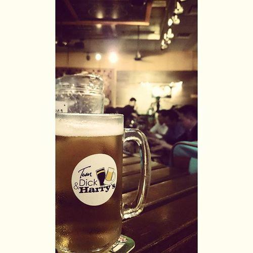 Enjoying My Life Beer Liveband Photogrid