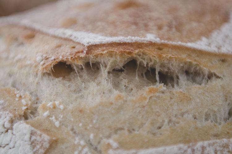 Baking Bread Bread Roll Loaves Of Bread Bake Bakery Bakery Cafe Baking Bread Bread Loaf Bread Loafing Bread Making Breads Close Up Eggs Flour Fresh Bread Loaves Loaves, Making Bread Process